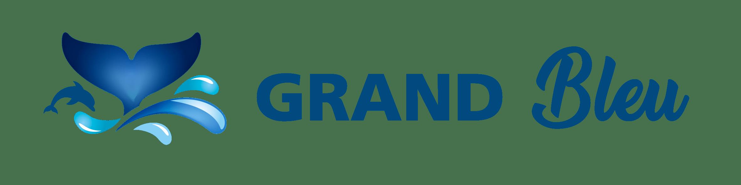 Croisières et découvertes - Grand Bleu