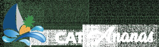 logo flotte cat'ananas