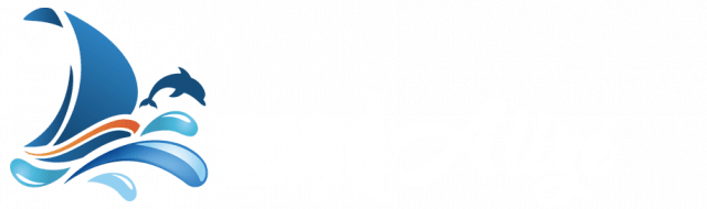 logo flotte cat'alizé