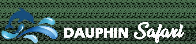 logo flotte dauphin safari